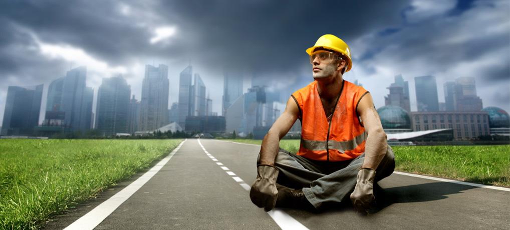 La Sicurezza sul lavoro per la tutela dei lavoratori e delle imprese