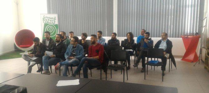 #ilsole24ore #entebil: Salario minimo legale, dove è in vigore in Europa e quanto vale